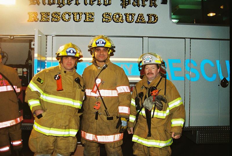 12-14-2008-21.jpg