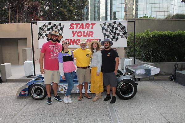 Gran Prix 4-14-19