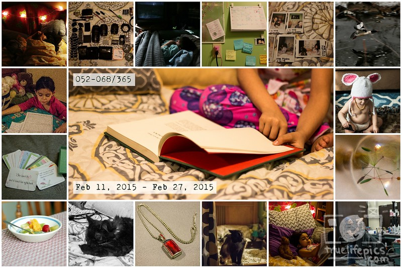 Project 365 - Page 4.jpg