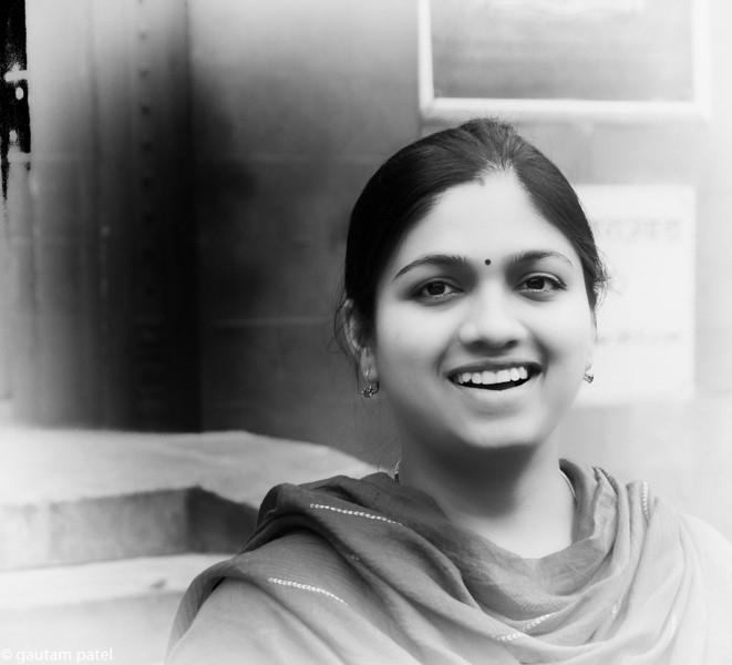 18: Uttara Indore