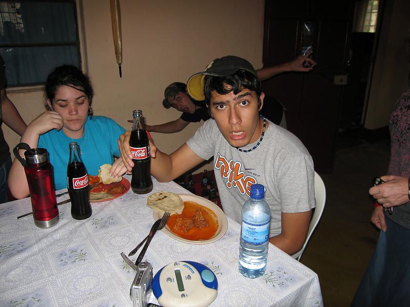2007 Guatemala-1442