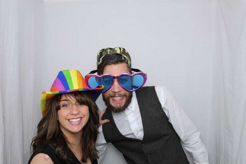hereford photo booth Hire 01554.JPG