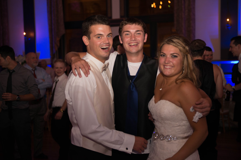 Nick & Shannon _ reception  (434).jpg