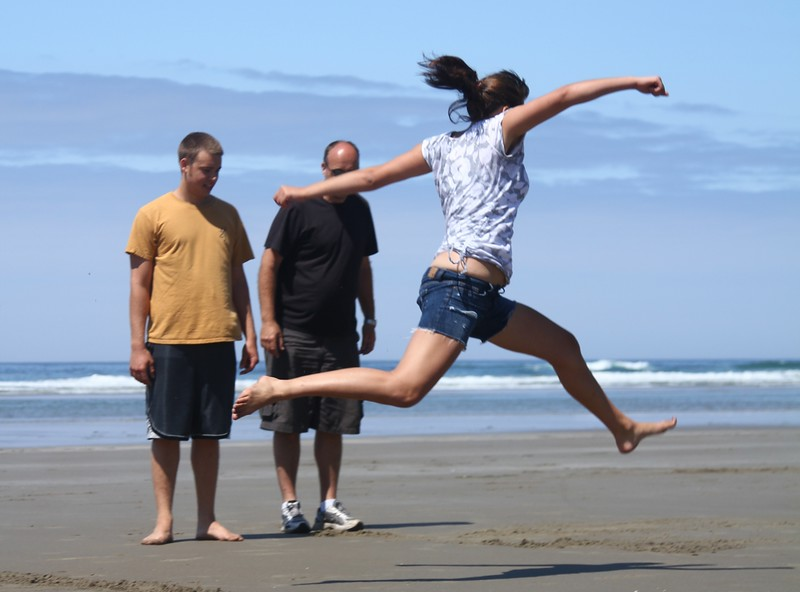 NYE BEACH, AUGUST 2011 030.jpg