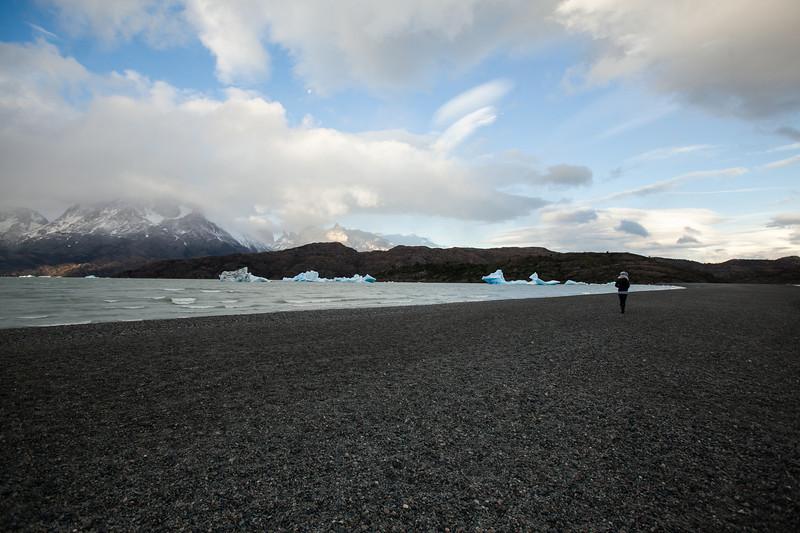 patagonia-1145.jpg