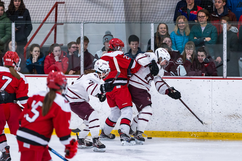 2019-2020 HHS GIRLS HOCKEY VS PINKERTON NH QUARTER FINAL-562.jpg