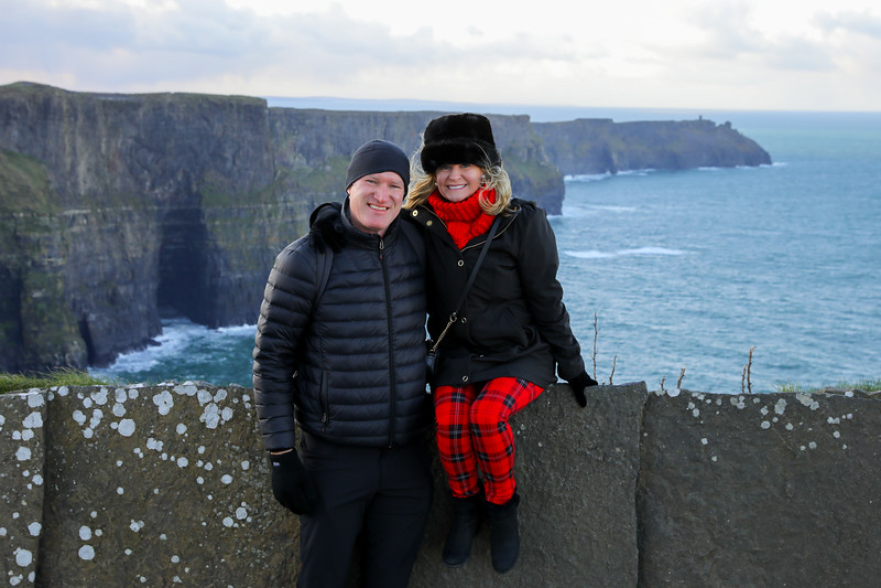 1.17.20WH&RPresidentsClub_Ireland-2914.jpg