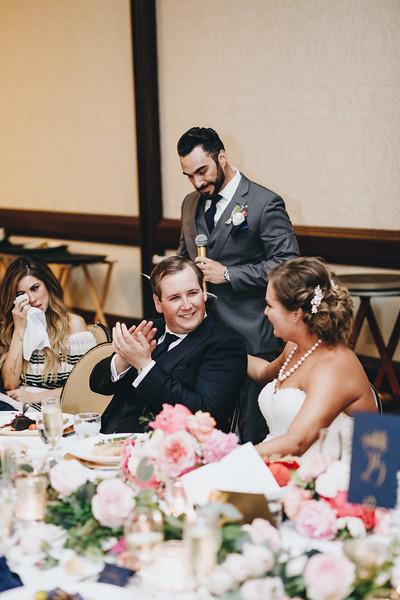 Zieman Wedding (564 of 635).jpg