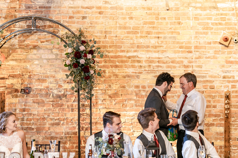 Shayla_Henry_Wedding_Starline_Factory_and_Events_Harvard_Illinois_October_13_2018-303.jpg