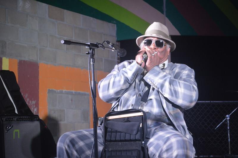028 Blind Mississippi Morris.jpg
