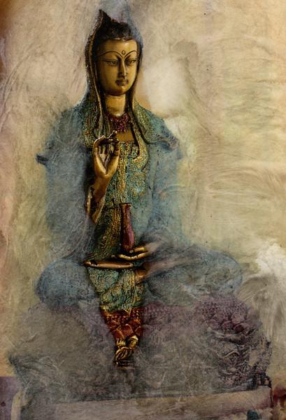 lady buddha.jpeg