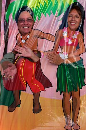 Tom & Peggy 2012