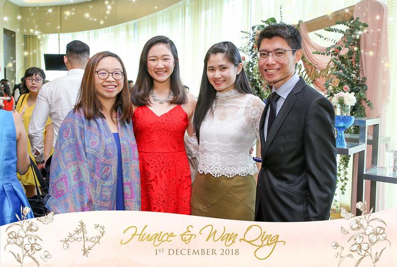 Vivid-with-Love-Wedding-of-Wan-Qing-&-Huai-Ce-50095.JPG