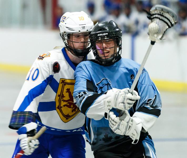 MBC Oshawa vs Nova Scotia-18.jpg