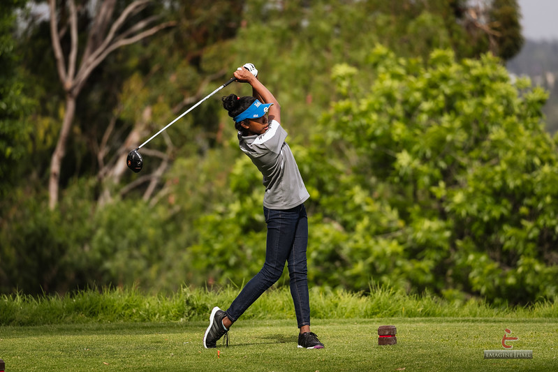 20170426-South-Pointe-Golf-300.jpg