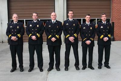 2012-12-05-rfd-chiefs