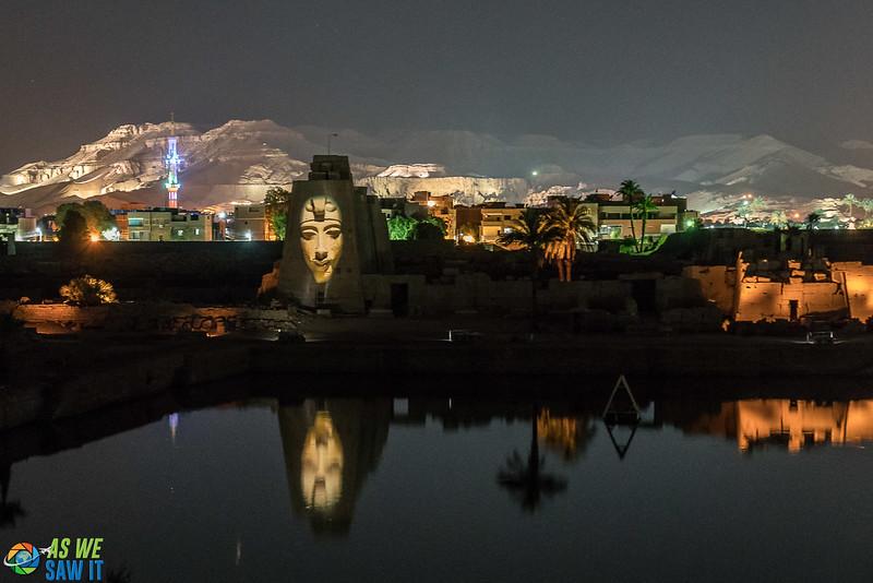 Karnak-Night-03410.jpg
