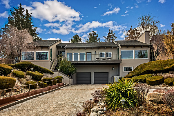 2780 W. Lakeridge Shores