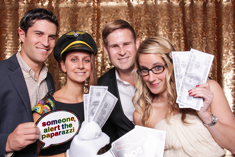 2014-12-17_ROEDER_Photobooth_Coinbase_HolidayParty_Singles_0087.jpg