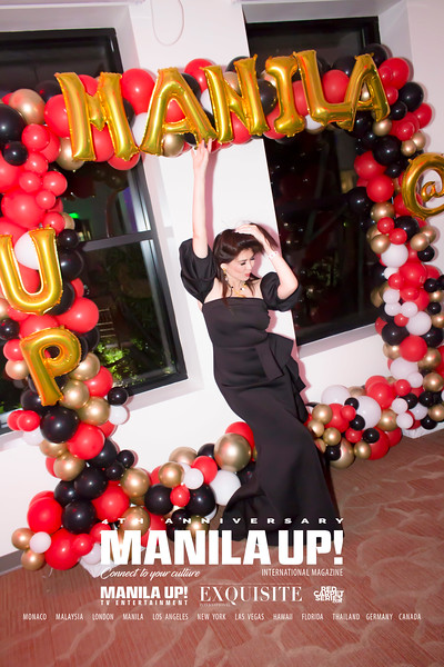 Manila Up 4th Year Anniversary_215.jpg