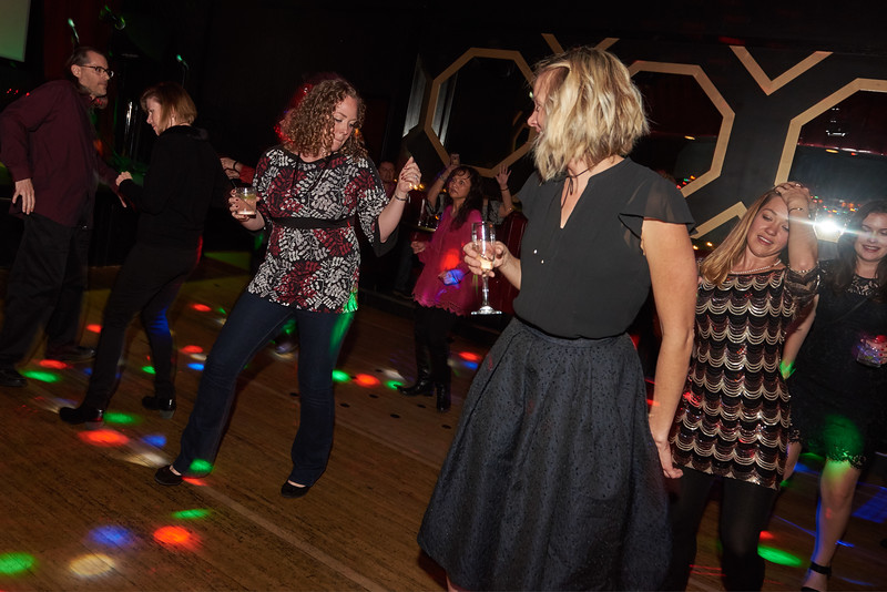 Catapult-Holiday-Party-2016-261.jpg