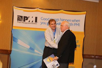 PMI-Portland Chapter 2014 Conf