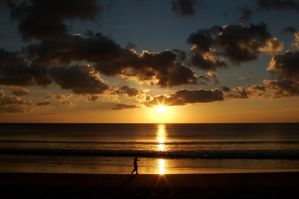 2006 Bali