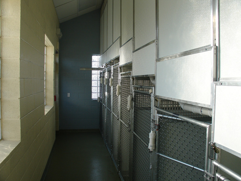 Midwest Animal Hospital 041.jpg