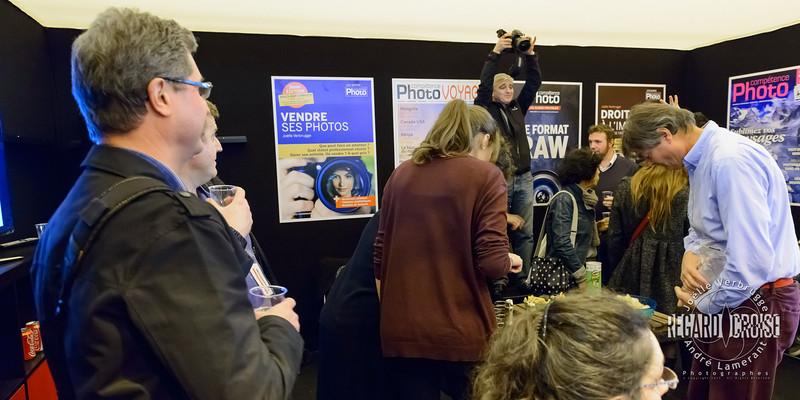 Salon de la Photo 2013 - AL - _DSC0446.jpg