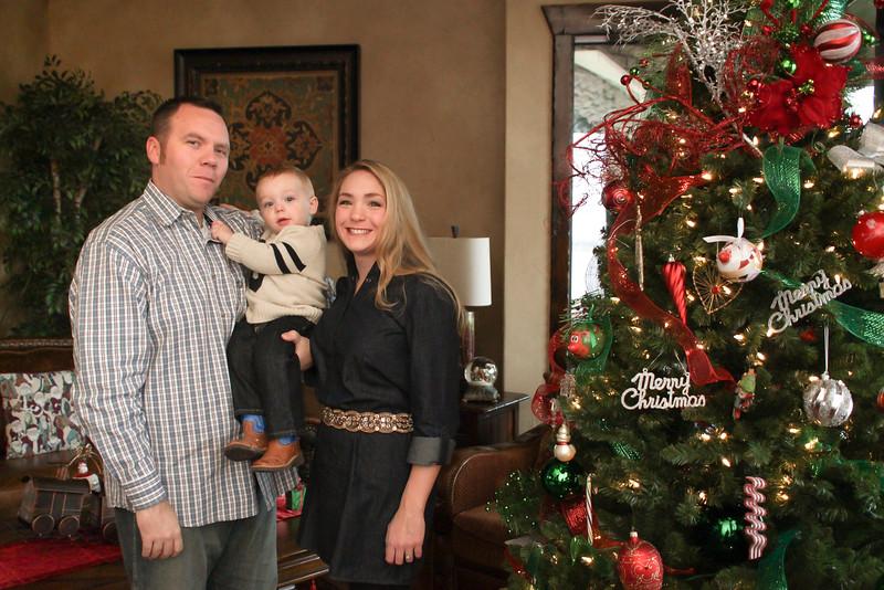 GODI FAMILY XMAS 2014-31.JPG