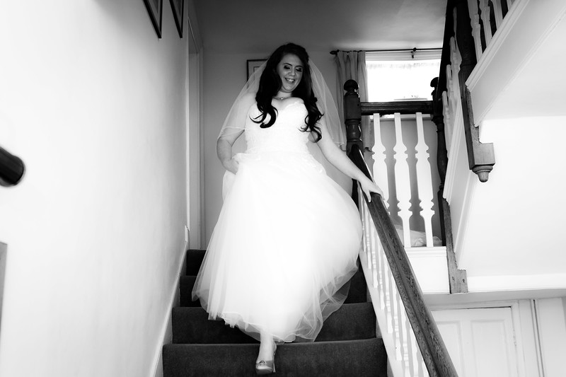 Wedding_Adam_Katie_Fisher_reid_rooms_bensavellphotography-0219.jpg