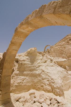 2010 Trip: Israel, Jordan & Palestine