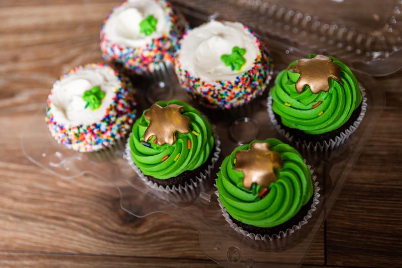St Patricks Day 2020-7919.jpg