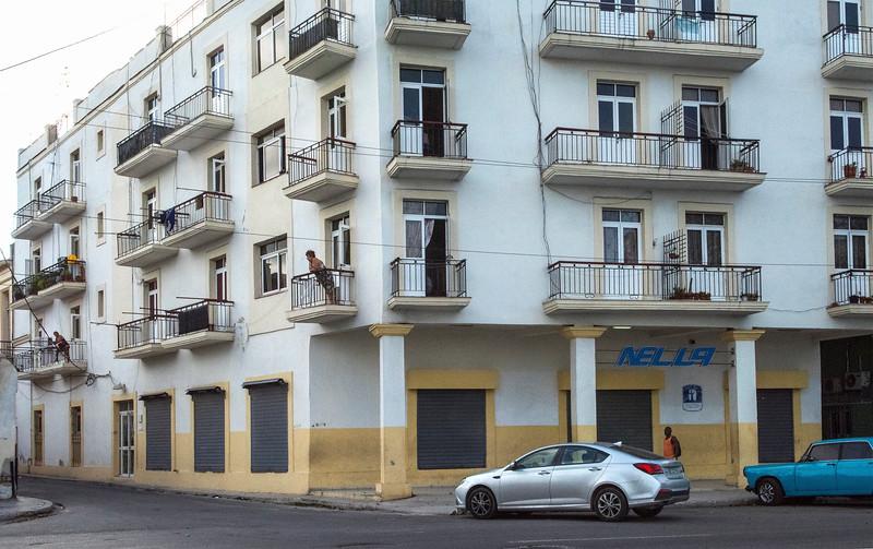 Cuba 129.jpg