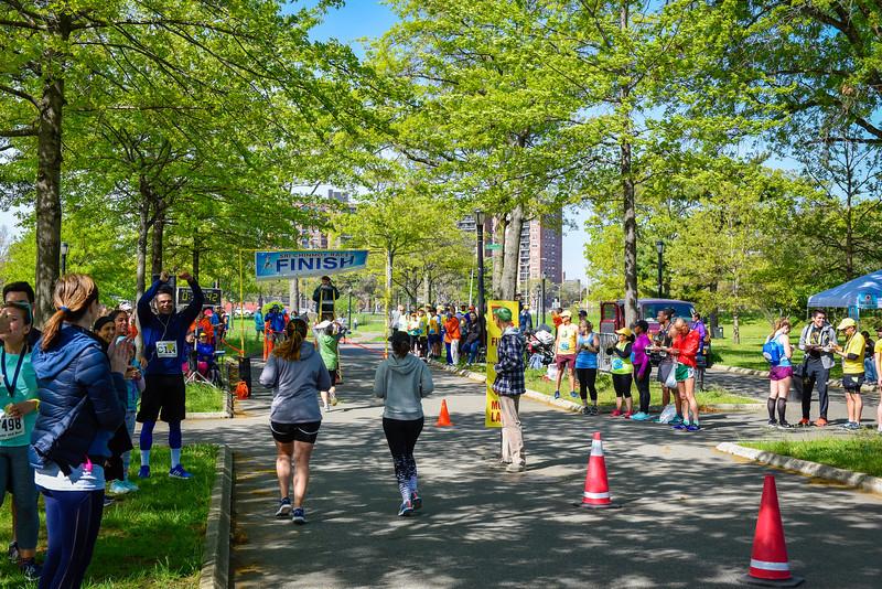 20190511_5K & Half Marathon_301.jpg