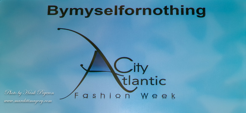 ACFW Season 18 - Bymyselffornothing