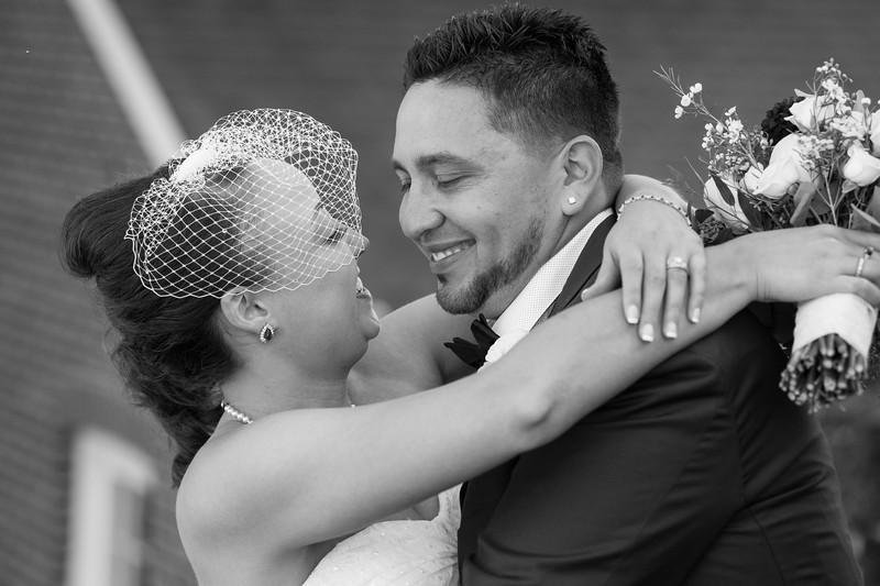 Fraizer Wedding Formals and Fun (134 of 276).jpg