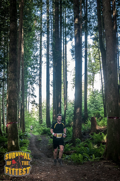 2013 CMTS Survival Of The Fittest-46.jpg