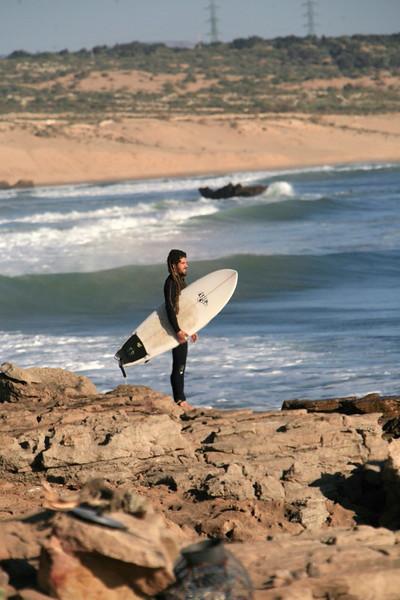 Morocco0061_45.JPG