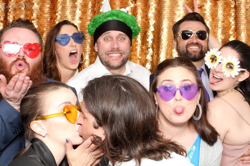 LOS GATOS DJ & PHOTO BOOTH - Mikaela & Jeff - Photo Booth Photos (lgdj)-127.jpg