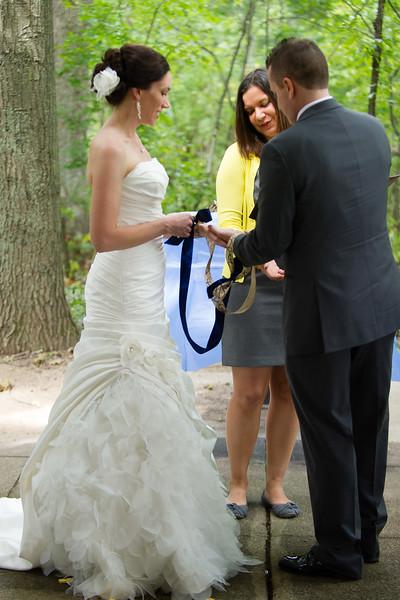 bap_schwarb-wedding_20140906133034_D3S0742