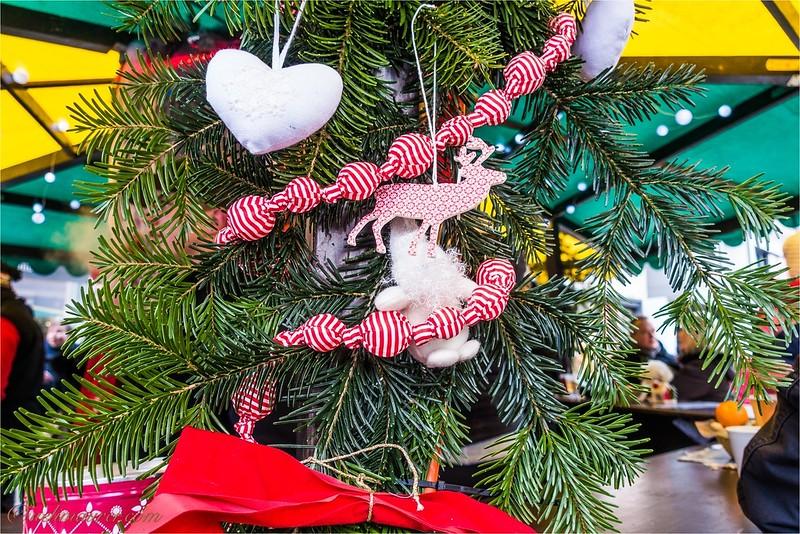 2017-12-09 Weihnachtsmarkt Frick - DSC01783.jpg