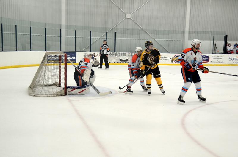 141122 Jr. Bruins Hockey-037.JPG