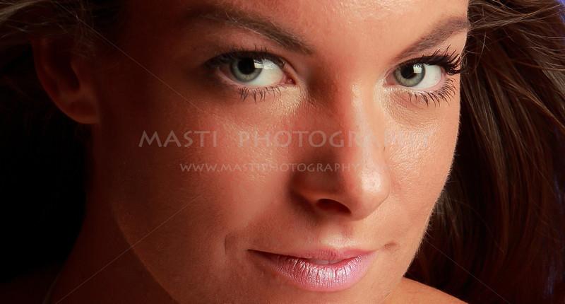 Caitlyn Eyes.jpg