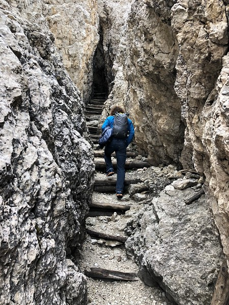 Dolomites-Via-Ferrata-WWI (4) (Large).JPG
