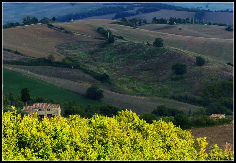2014-09 Castelnuovo Cecina 33.jpg