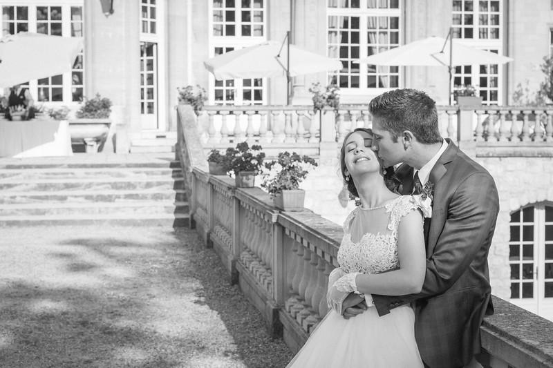 Paris photographe mariage 0075.jpg