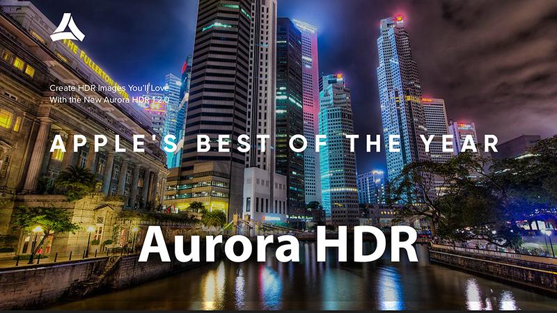 Aurora HDR 1000.jpg