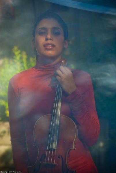 Zohreh violin-0208.jpg