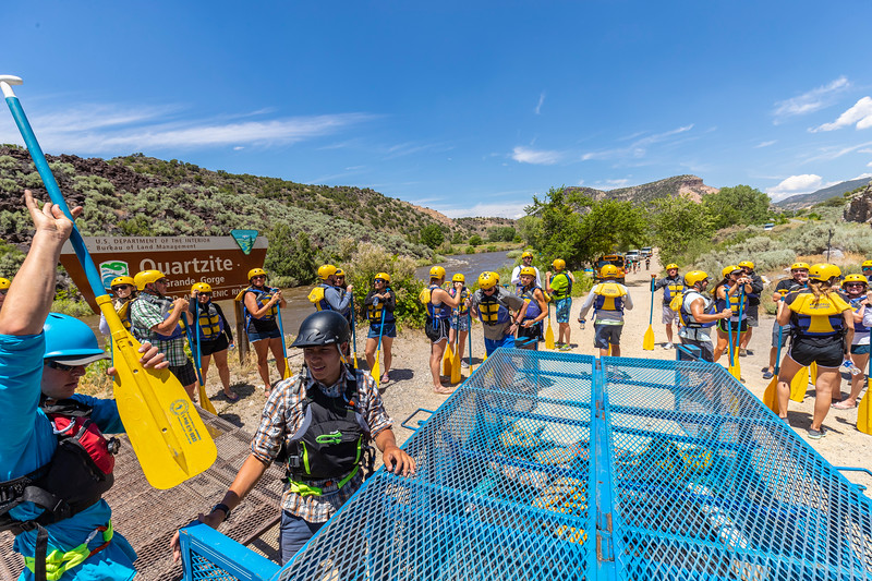 Kokopelli Rafting 06-25-2019_-73.jpg